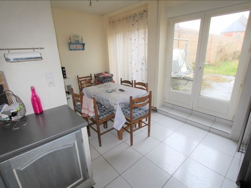 Vente maison / villa Douai 198 000€ - Photo 6