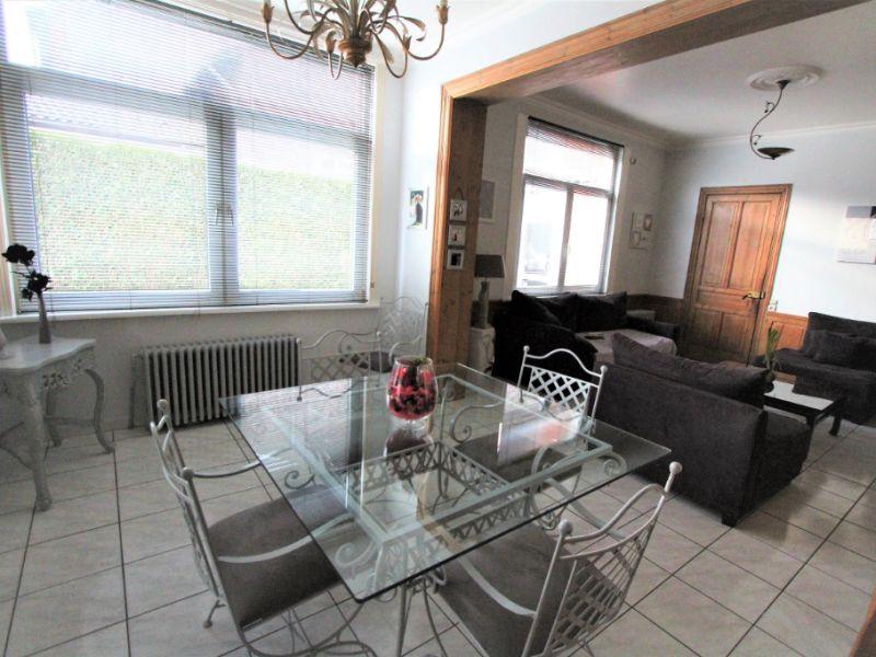 Vente maison / villa Dechy 188000€ - Photo 1