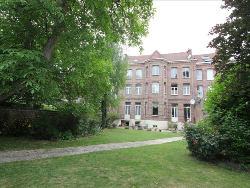 Vente maison / villa Douai 720000€ - Photo 2