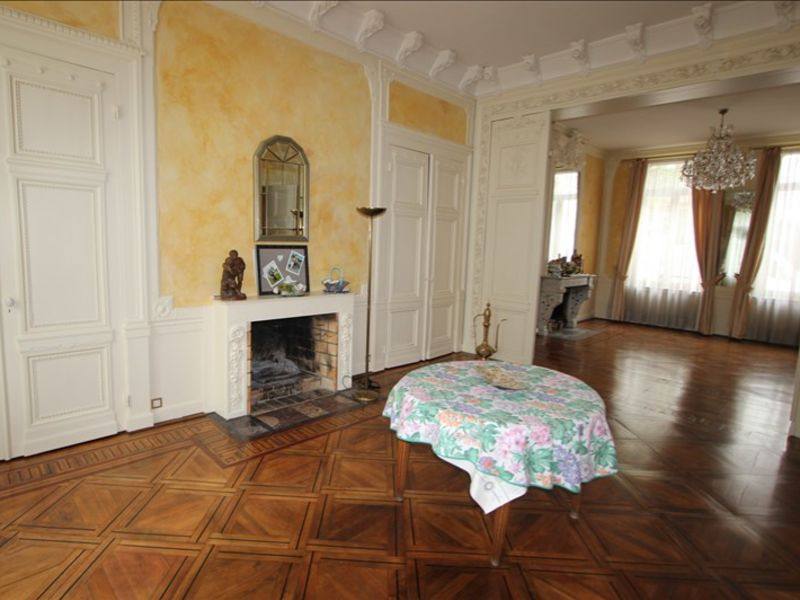 Vente maison / villa Douai 720000€ - Photo 3