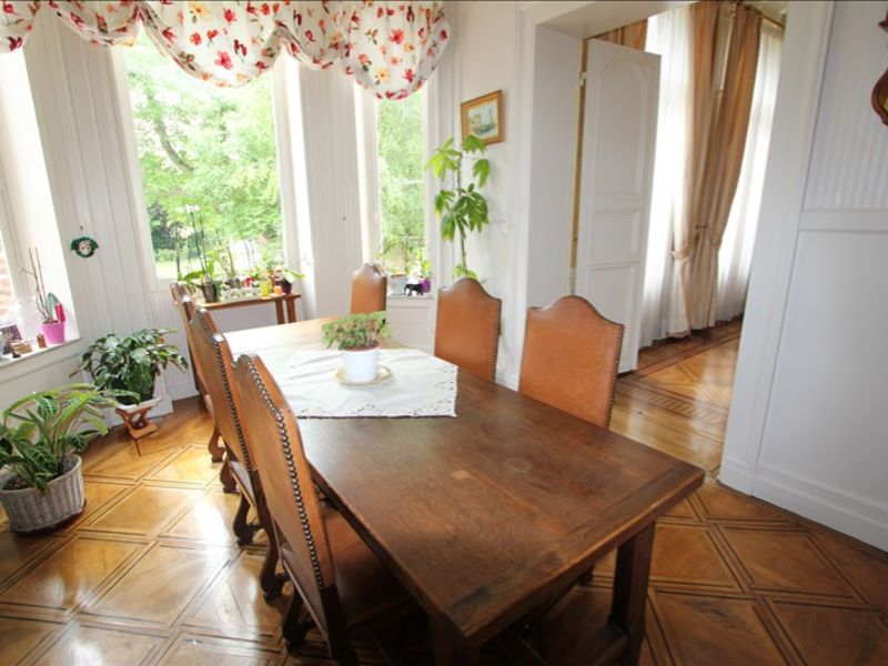 Vente maison / villa Douai 720000€ - Photo 4