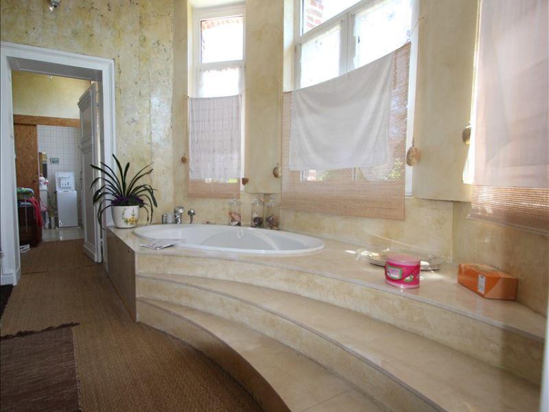 Vente maison / villa Douai 720000€ - Photo 5