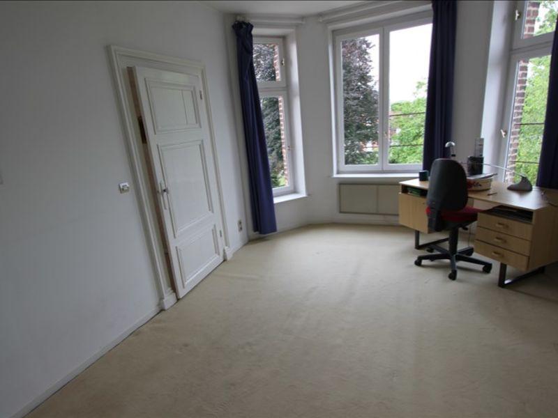 Vente maison / villa Douai 720000€ - Photo 8
