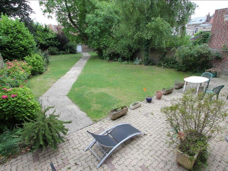 Vente maison / villa Douai 720000€ - Photo 10