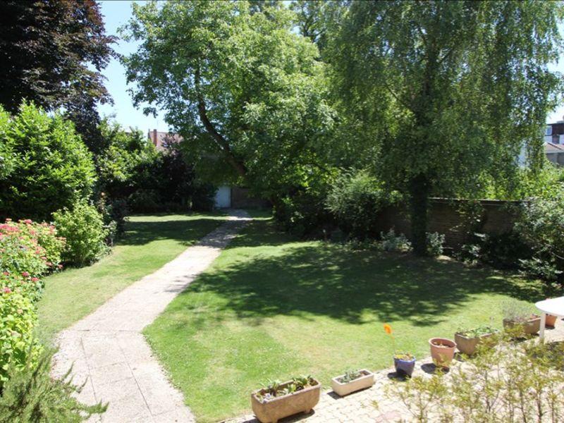 Vente maison / villa Douai 720000€ - Photo 11