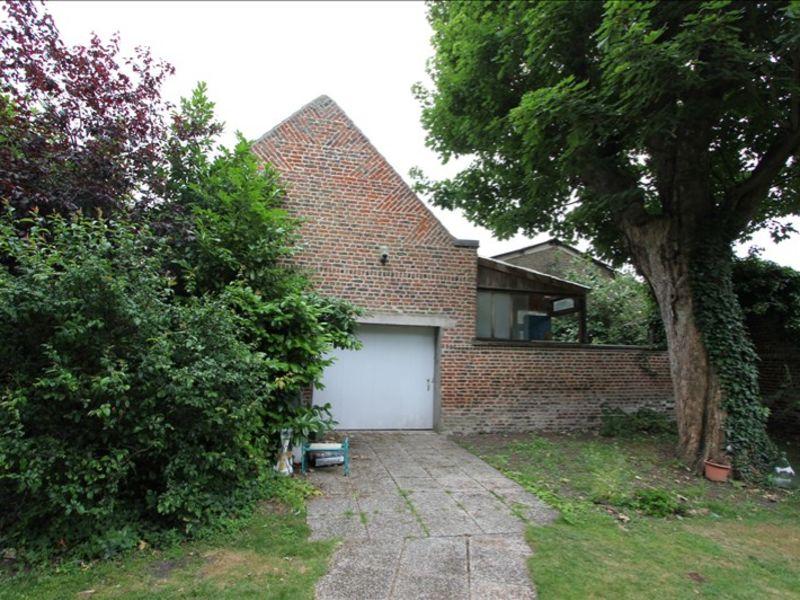 Vente maison / villa Douai 720000€ - Photo 12