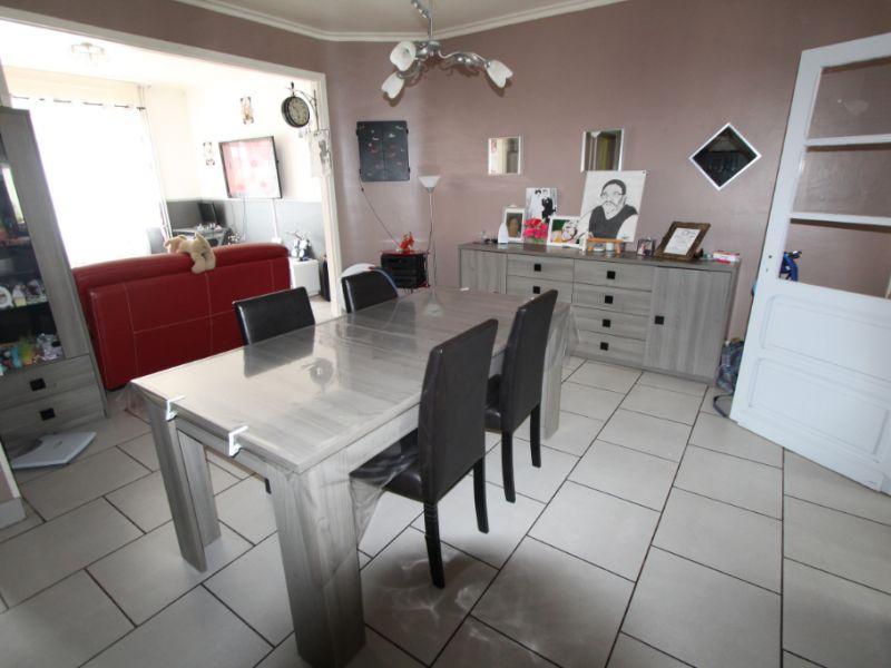 Vente maison / villa Douai 126500€ - Photo 1