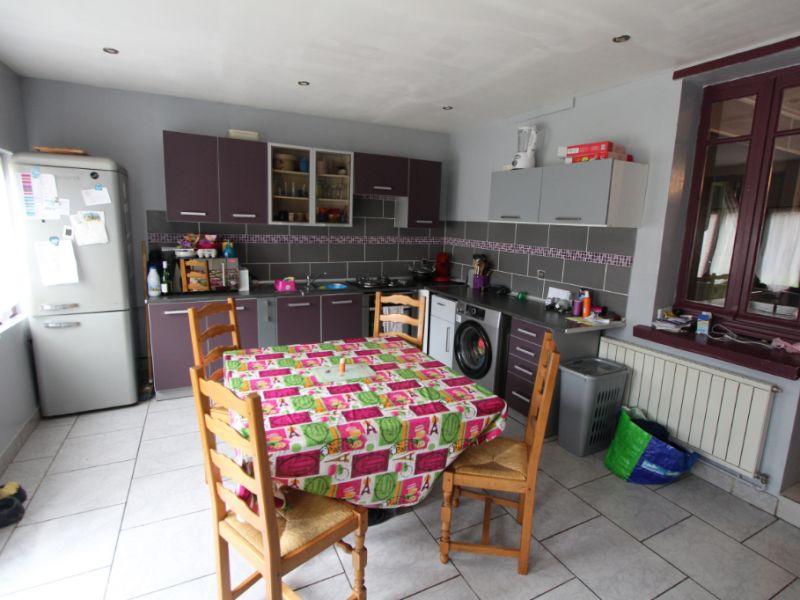 Vente maison / villa Douai 126500€ - Photo 4