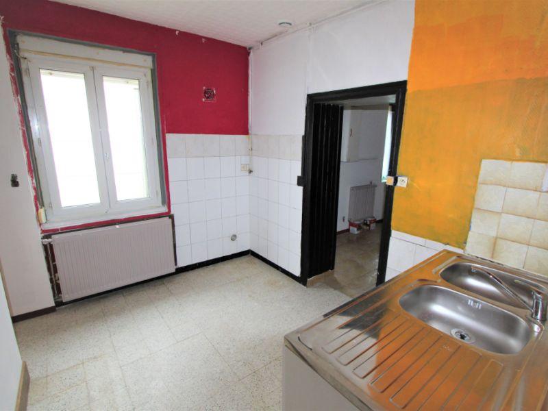 Vente maison / villa Dechy 64000€ - Photo 3