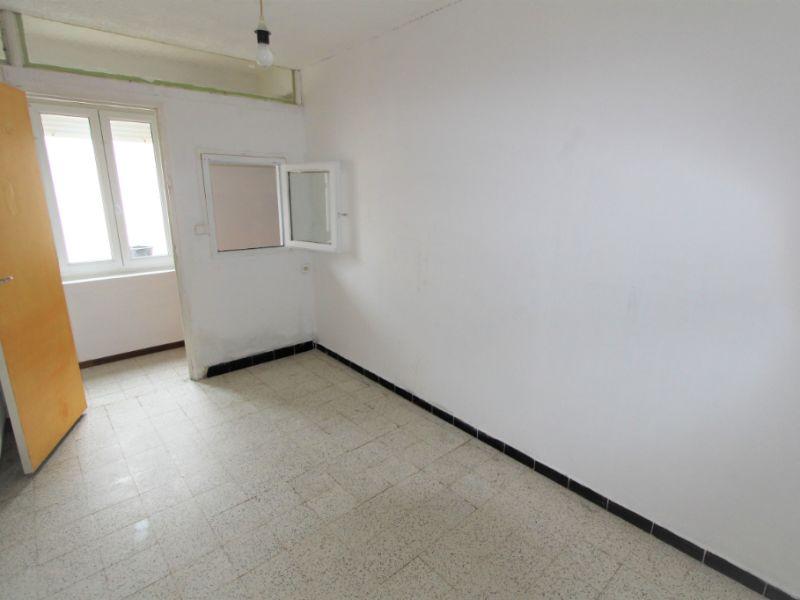 Vente maison / villa Dechy 64000€ - Photo 4