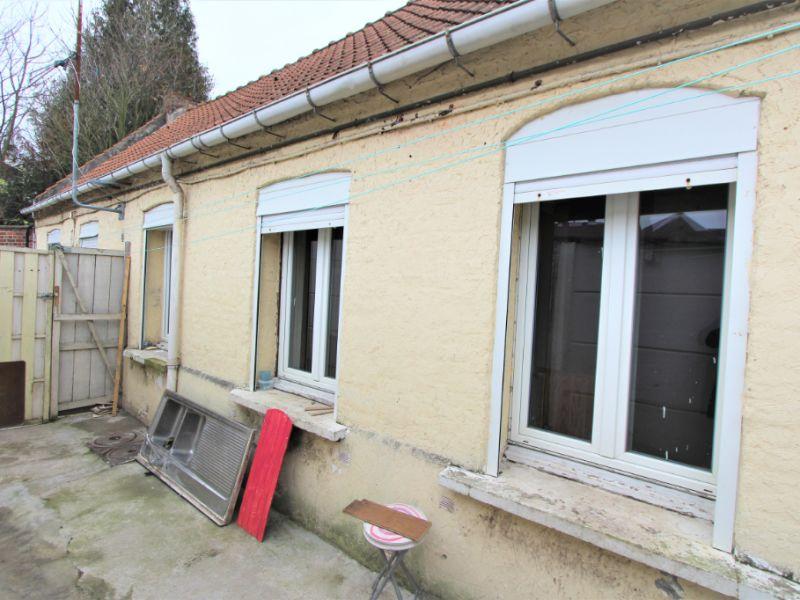 Vente maison / villa Dechy 64000€ - Photo 5