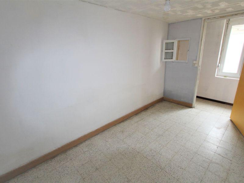 Vente maison / villa Dechy 64000€ - Photo 6