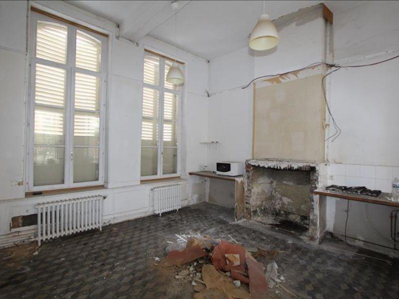 Vente maison / villa Douai 135000€ - Photo 4