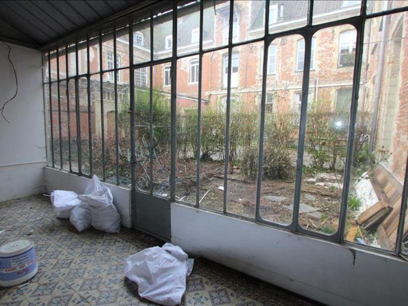 Vente maison / villa Douai 135000€ - Photo 5