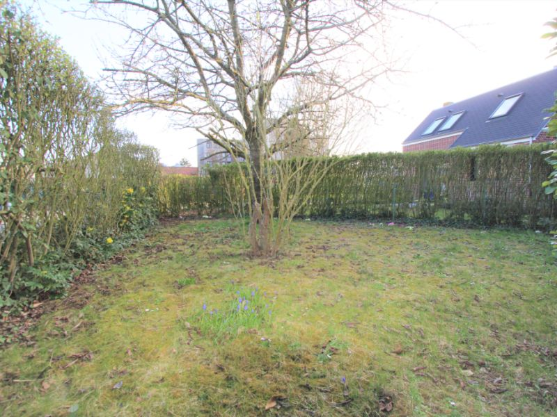 Vente maison / villa Douai 157200€ - Photo 2