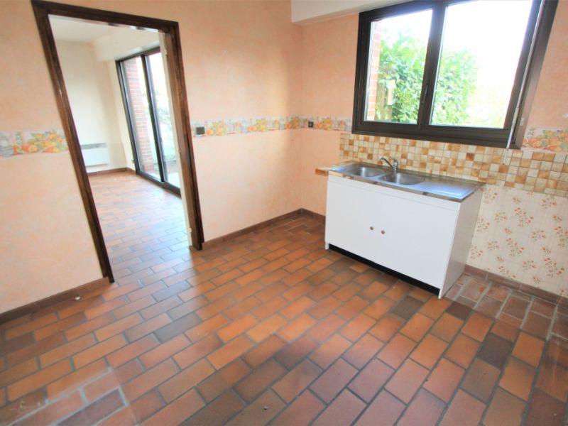 Vente maison / villa Douai 157200€ - Photo 5