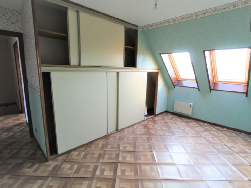 Vente maison / villa Douai 157200€ - Photo 6