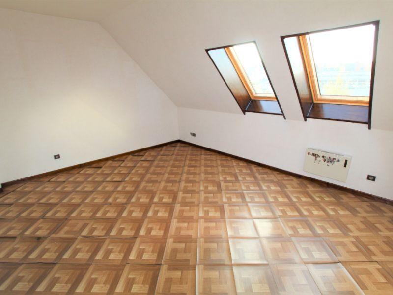 Vente maison / villa Douai 167200€ - Photo 7