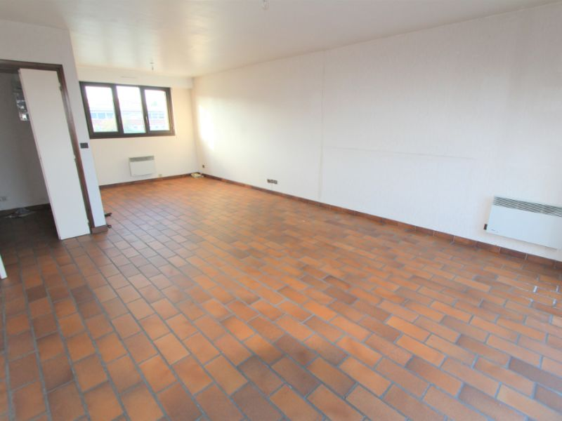Vente maison / villa Douai 157200€ - Photo 8