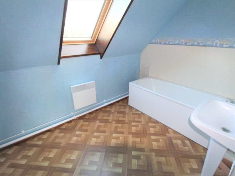 Vente maison / villa Douai 157200€ - Photo 9