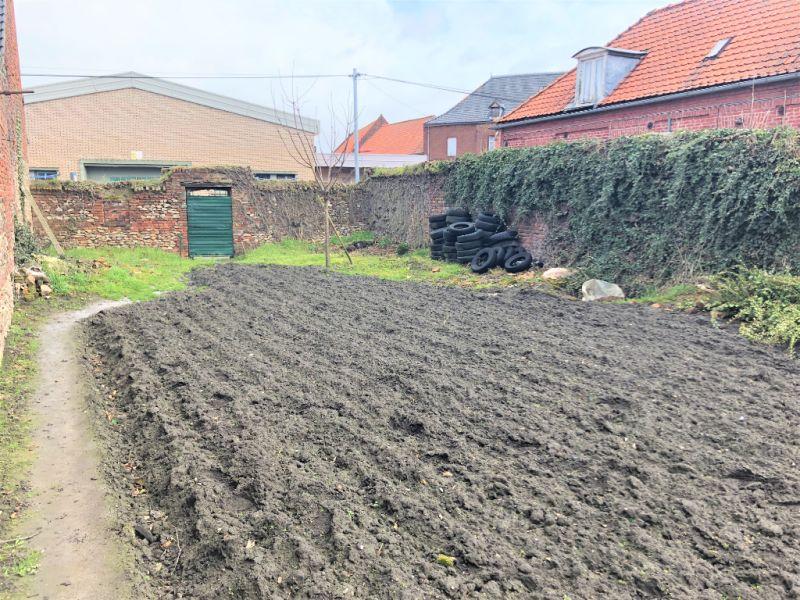 Vente terrain Douai 55000€ - Photo 3