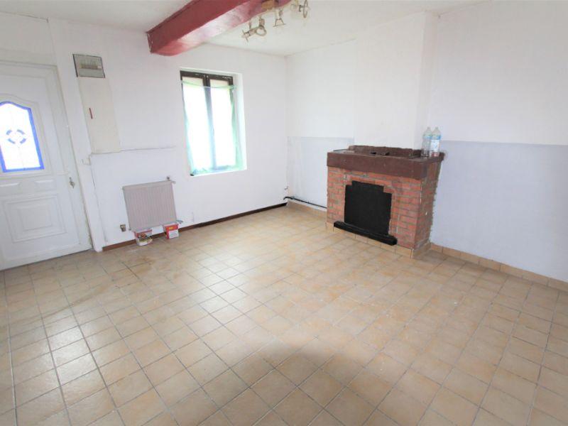 Vente maison / villa Douai 86000€ - Photo 1