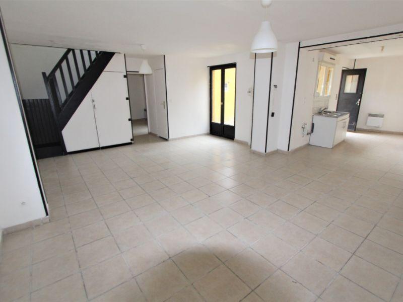 Vente immeuble Pecquencourt 214000€ - Photo 1