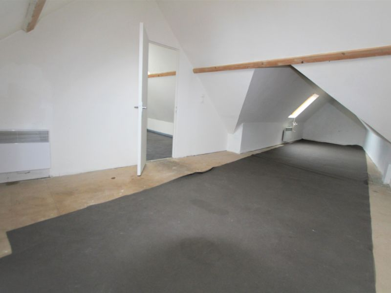 Vente immeuble Pecquencourt 214000€ - Photo 5