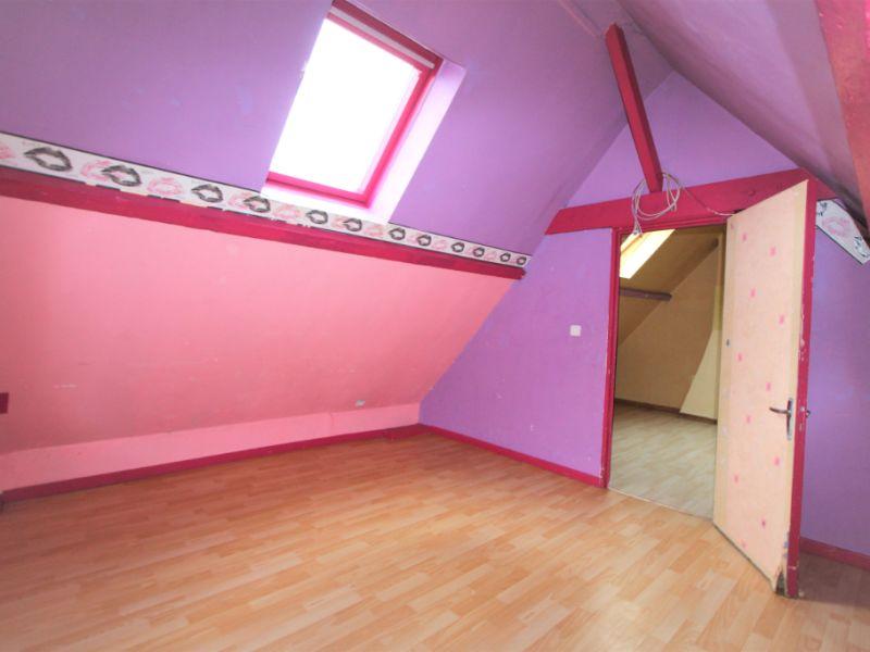 Vente immeuble Pecquencourt 214000€ - Photo 7