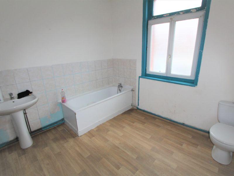 Vente immeuble Pecquencourt 214000€ - Photo 9