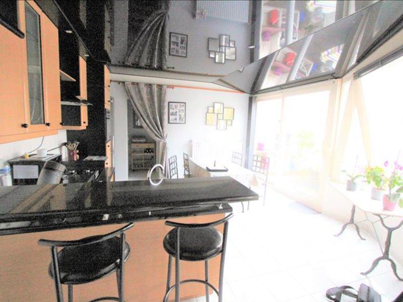 Vente maison / villa Douai 188000€ - Photo 2