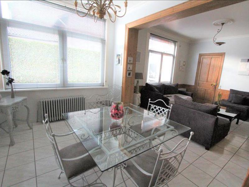 Vente maison / villa Douai 188000€ - Photo 4
