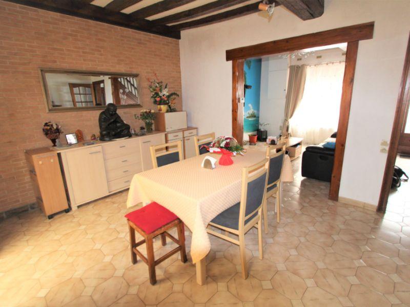 Vente maison / villa Douai 120000€ - Photo 1