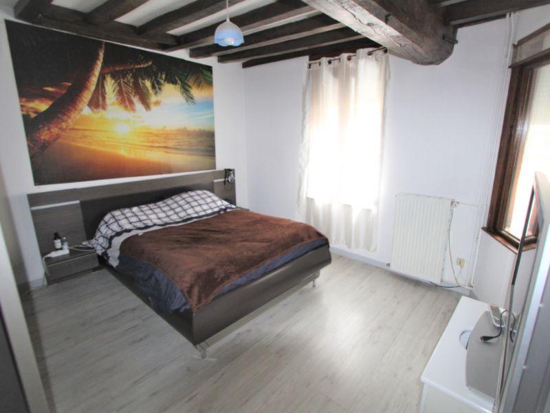 Vente maison / villa Douai 120000€ - Photo 3