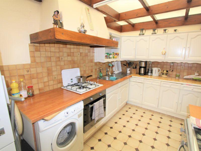 Vente maison / villa Douai 120000€ - Photo 4