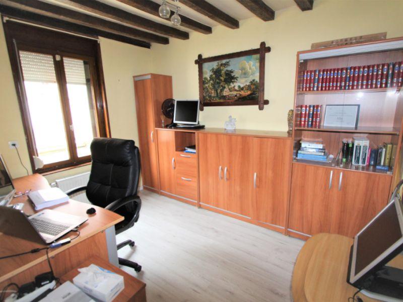 Vente maison / villa Douai 120000€ - Photo 5