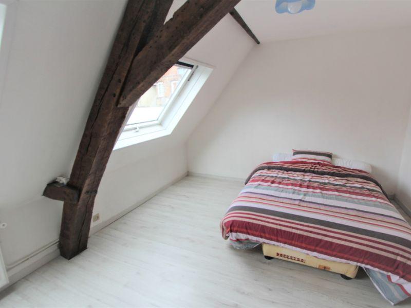 Vente maison / villa Douai 120000€ - Photo 6