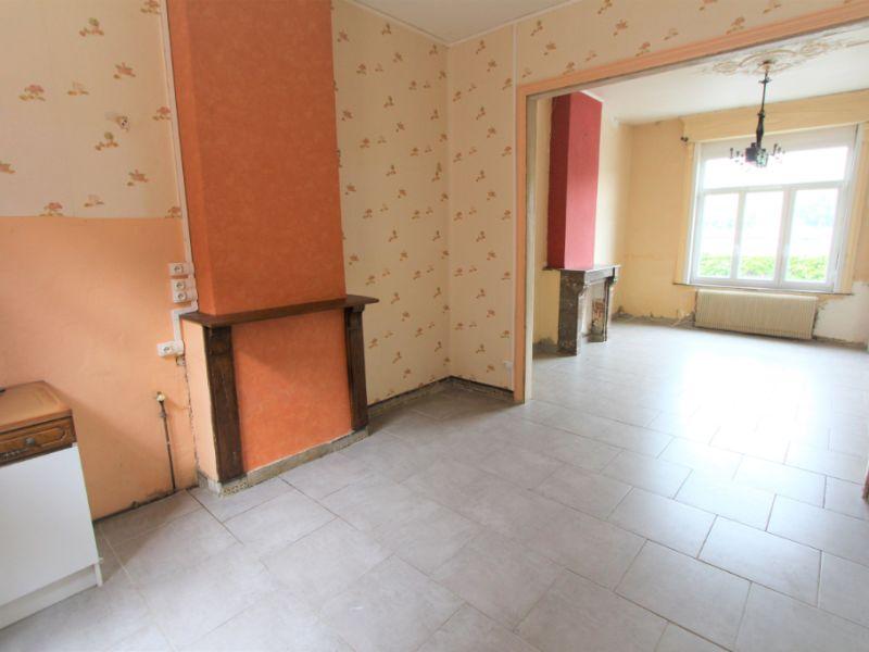 Vente maison / villa Douai 71000€ - Photo 2