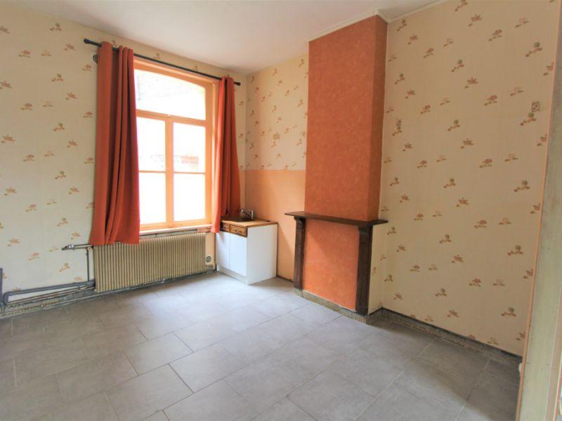 Vente maison / villa Douai 71000€ - Photo 3