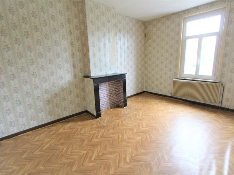 Vente maison / villa Douai 81000€ - Photo 4