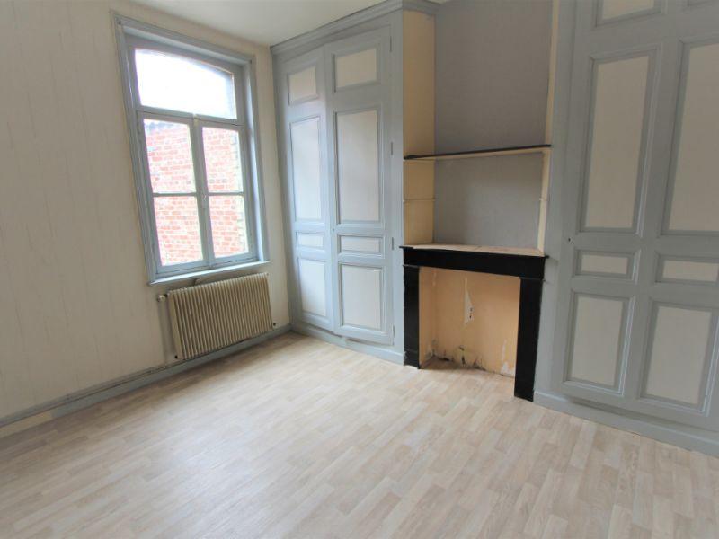Vente maison / villa Douai 71000€ - Photo 5