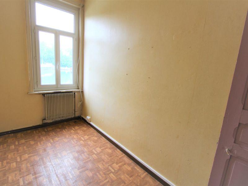 Vente maison / villa Douai 81000€ - Photo 6