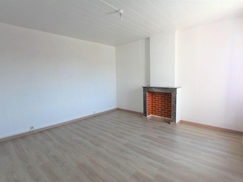 Vente maison / villa Waziers 170000€ - Photo 3