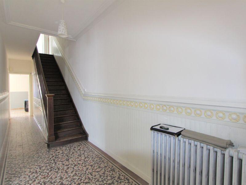 Vente maison / villa Waziers 170000€ - Photo 4