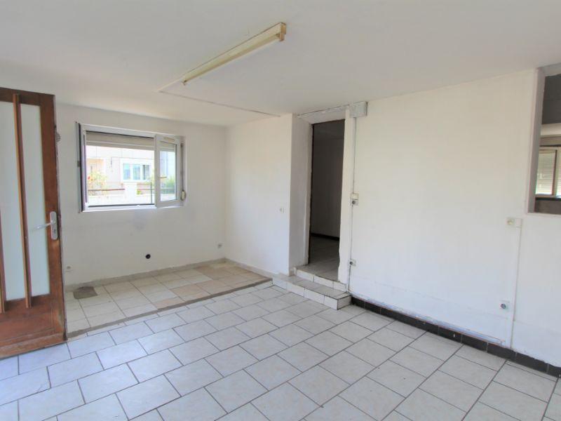 Vente maison / villa Auberchicourt 121500€ - Photo 5