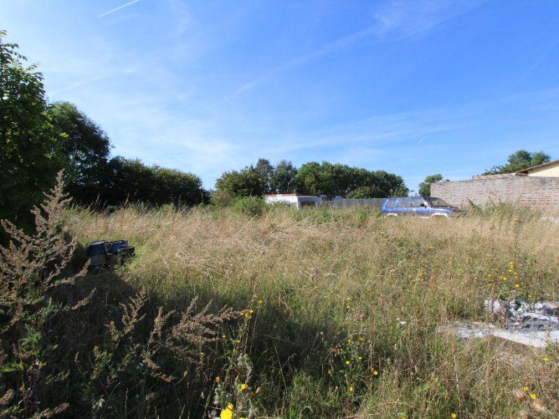 Vente terrain Pronville 188000€ - Photo 3