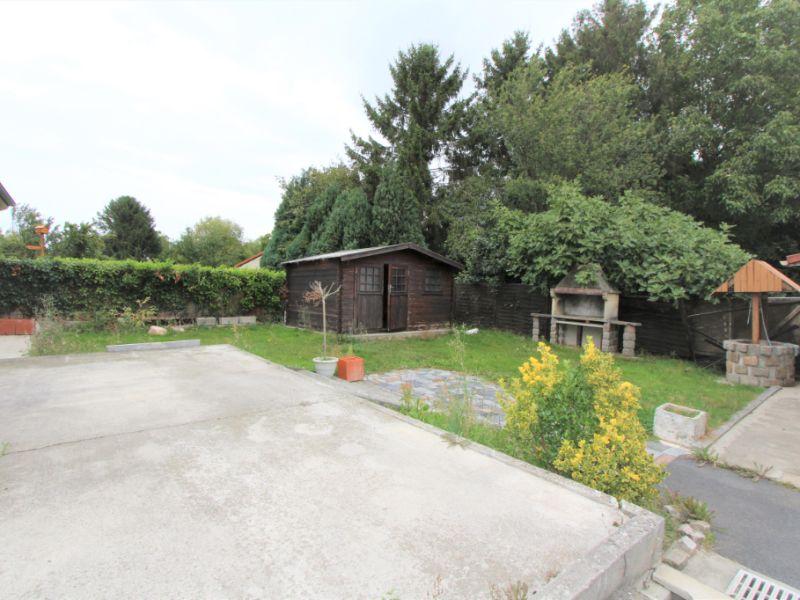 Vente maison / villa Villers au tertre 177000€ - Photo 2