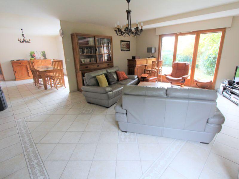 Vente maison / villa Lambres lez douai 399000€ - Photo 4