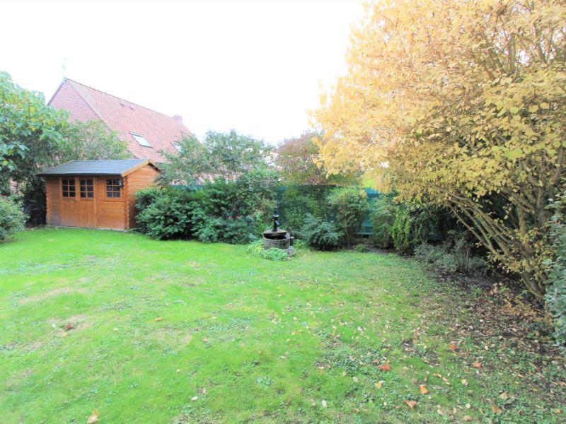 Vente maison / villa Lambres lez douai 399000€ - Photo 7
