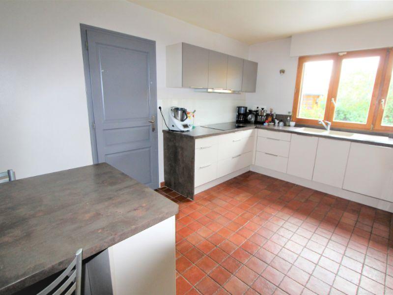Vente maison / villa Lambres lez douai 399000€ - Photo 8